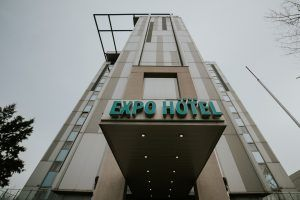 expo-congress-hotel