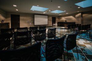 la-prima-fashion-hotel-conference