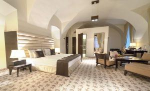 buda-castle-fashion-hotel-executive-suite