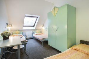marco-polo-top-hostel-triple-room