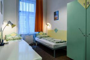marco-polo-top-hostel-twin-room
