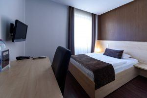 promenade-city-hotel-single-room