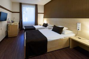 promenade-city-hotel-double-twin-room