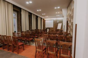 star-city-hotel-conference