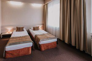 star-city-hotel-twin-room