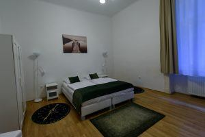 baross-city-hote-two-bedroom-apartment