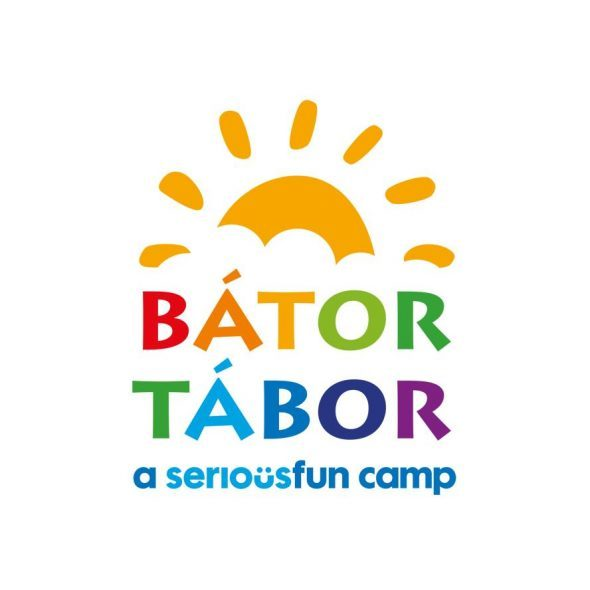 "Support for ""Bátor Tábor"""