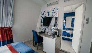 estilo-fashion-hotel-superior-room