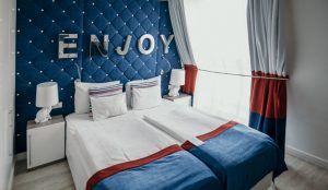 estilo-fashion-hotel-superior-room