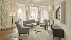 parisi-udvar-hotel-budapest-brudern-suite