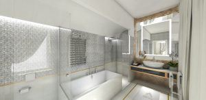 parisi-udvar-hotel-budapest-heritage-collection-suite