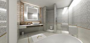 parisi-udvar-hotel-budapest-hexagon-residence