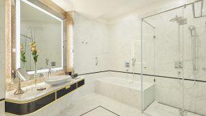 parisi-udvar-hotel-budapest-pollack-suite