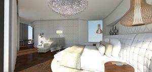 parisi-udvar-hotel-budapest-residence