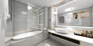 parisi-udvar-hotel-budapest-art-collection-suite