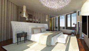 parisi-udvar-hotel-paris-residence