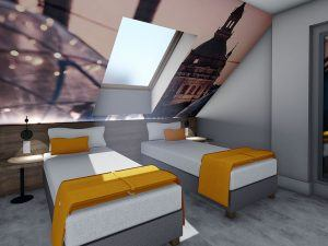 Atlas-City-Hotel-Standard-Room